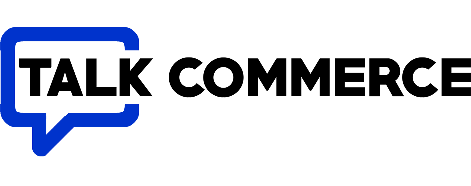 Talk Commerce